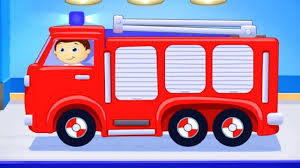Pin By KIDS TV From A To Z On TRUCKS FOR KIDS. EDUCATIONAL VIDEO FOR ... Fire Truck Coloring Pages Vehicles Video With Colors For Kids Endear Educational Videos For Children Youtube Trucks Game Kids Fire Truck Cartoon Games Engine Wikipedia 25488 Scott Fay Com Thrghout Pictures Mosm Scary Car Garage Repair Nice Preschool In Snazzy Emergency Rhymes Toddlers Hurry Drive The Firetruck Song While Video Engine Learn Vehicles And Childrens Parties F4hire