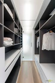 bathroom renovation ideas master bedroom closet bathroom