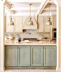 Shabby Chic Kitchen Ideas Perfect Alluring Colour Scheme Resolution Backsplash