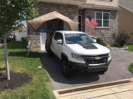 ZR2 Overland Build Thread - Page 2 - Chevy Colorado & GMC Canyon Lvadosierracom Moinkalthors 2013 Chevrolet Silverado 1500 2001 Chevy S10 Big Easy Build 2018 2500 3500 Heavy Duty Trucks My Truck Best Resource 1995 Buildpic Thread Page 5 Forum Gm Beautiful 78 C10 Redo Model Kit And Hlight 1977 Search Seattle Renton Luxury Columbia Hot Rod Club 1940 Six Door Cversions Stretch 2017 Indepth Review Car Driver