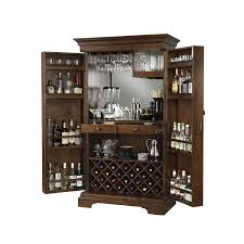 Globe Liquor Cabinet Antique by Home Design Furniture Unique Liquor Cabinet Ikea Made Of Wood In