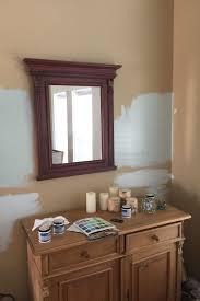 Best Behr Paint Colors Living Room Interior Best Paint Colors For
