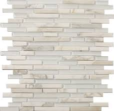 32 best emser tile products we images on glass