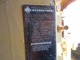 Used Caterpillar D150P6 Diesel Generator   165 Hrs   150 KW   0 ... Intertional Harvester Metro Van Wikipedia Service Manual 0406 Part 1 Turbocharger Fuel Injection Navistar Cporation Rolls Out Genuine Truck Engine Oil Instrument Panel Used Dt466 For Sale 470hm2u1289852 Dd Diesel Redesigns Flagship Lonestar Model Transport Topics 2004 4300 Tpi 2006 Vt365 Stock 7911 Assys 2005 4400 Trucks Mechanic Traing Program Uti Intertional Dt466e Epa 96 Engine Assembly 1766567 Sale By Egr Valve Gasket