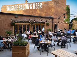 Best Outdoor Bars And Patios In Chicago For Alfresco Drinking The 25 Essential Bars In Chicago Summer 2017 My Top 10 Favorite Spkeasies Places And Tops Rooftop Bar With A View Ldonhouse Best Photos Cond Nast Traveler The City Dtown Kimpton Hotel Allegro Chicagos 14 Hottest Terraces Edition Sports Bars Highline Lounge Every Important Cocktail Mapped July 2016 Best To Watch Blackhawks Games