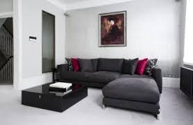 simple living room decorating ideas interior designing living room
