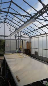 100 Glass House Project Community House AslakeSprowston General Norwich