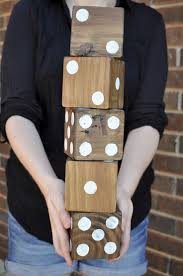 85 best projects images on pinterest backyard games outdoor