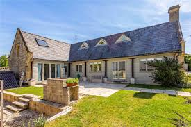 100 Barn Conversions For Sale In Gloucestershire Savills Guiting Power Cheltenham GL54 5UB Properties For Sale