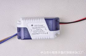 1 lifetime warranty 1 3 x 1w led driver constant current