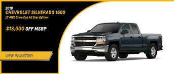Your New England Chevy Dealer - Durand Chevrolet In Hudson, MA Chevy Truck Rebates Mulfunction For Several Purposes Wsonville Chevrolet A Portland Salem And Vancouver Wa Ferman New Used Tampa Dealer Near Brandon 2019 Ram 1500 Vs Silverado Sierra Gmc Pickup 2018 Colorado Deals Quirk Manchester Nh Phoenix Specials Gndale Scottsdale Az L Courtesy Rick Hendrick In Duluth Near Atlanta Munday Houston Car Dealership Me On Trucks Best Of Pre Owned Models High