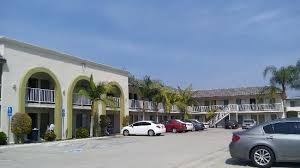 Garden Frove by National Inn Garden Grove Prices U0026 Specialty Hotel Reviews