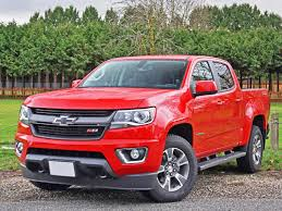 Chevy Truck Lease Deals 2018 / Kalamazoo Food Deals 2014 Chevrolet Silverado 1500 For Sale In Edmton Alberta Wem Gilbert Lease The All New Okchobee South Huge Savings During Chevy Truck Month At Jon Hall Youtube 3 Mustsee Special Edition Models Depaula Addison On Erin Mills A Missauga Buick Gmc Dealership General Motors Introducing Incentives Yearend Vehicles Riverton Wy Pick Up Truck Lease Deals Free Coupons By Mail Cigarettes 2017 Review Car And Driver Autoblog