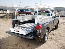 Truck Racks | Bill's Ace Truckbox And Accessory Center Truck Rack Roof Amazon Racks Removable System Audiologyoemandcom Rapid Rackremovable Transport Great Day Inc Interesting For Car Lumber Standard Pickup Pack Highway Products Custom Alinum Beds Shearer Welding Best Kayak And Canoe For Trucks Bed Active Cargo Ingrated Gear Box Adjustable Youtube Management Hitches Accsories Off Road Pipe Pickups Design Fossickerbookscom