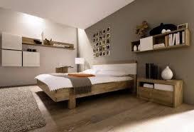 deco chambre peinture beau deco chambre peinture et plaisant decoration chambre adulte