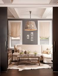 Taupe Sofa Living Room Ideas by How To Go Gray When Your Entire House Is Beige Pt 1 Of 2 U2014 Designed