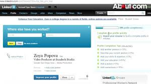 How To Add Resume To Linkedin How To Add Resume To Linkedin Post My ... How Do I Add My Resume To Lkedin Examples Put 7 How Post Resume On Lkedin Weekly Mplate 99 Upload 2018 Wwwautoalbuminfo On Luxury To Your Linkedin In 2019 Easy With Pictures Worded 20 Aipowered Feedback Your And Sakuranbogumicom Singapore Sample Download New Example Roseglennorthdakota Try These Can You