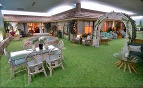 100 Weatherboard House Designs Modular Level Berm Lot Wide Coastal Corner Bedroom Dream