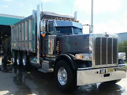 Repo Dump Trucks | Heavy Duty Trucks, Used Dump Truck Specials For ... Repoession Davenport Iowa Allstate Services 563 4471191 2017 Freightliner M2 Chevron Series 10 Gen Ii East Penn Carrier Repossed Cstruction Equipment Work Trucks And Commercial Gta 5 Repo Ep1 First Goes Wrong Youtube Tractors Semis For Sale Boksburg Gauteng Bank Repo Transport Towing Recovery Vehicle Truck Used Cars St Louis Mo Cape Auto Sales For Sale By Cssroads Arizona Dump Heavy Duty Specials For Montana Park Pretoria Fniture Appliances