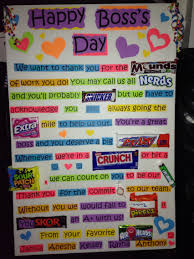 Leftover Halloween Candy Donation Canada by Candy Bar Poster Ideas With Clever Sayings Candy Bar Posters