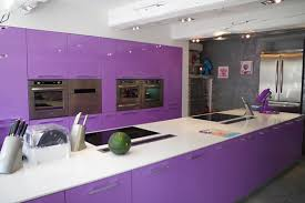 cours de cuisine bouches du rhone atelier cuisine avec l atelier culinaire la pomme d amour à velaux