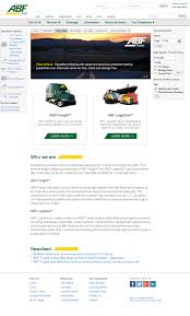 ABF Freight System Competitors, Revenue And Employees - Owler ... Abf Freight Home Facebook May 21 Board Meeting Edge Conway Wikipedia Freight Amsters 2016 Forms And Documents Arcbest Competitors Revenue Employees Owler Company Profile 2017 Letter From Ernie Truckingboards Ltl Trucking Forums Volpe Fleet Safety Awards Minnesota Association