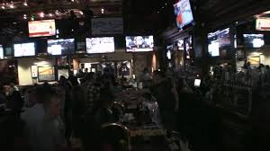 The Best Bars In South Bay Los Angeles To Watch Super Bowl 50 - AXS Los Angeles Beverly Hills The Hilton Roof Top Bar Best Bars For Hipsters In Cbs Best Bars In La Wine Angeles And Las 24 Essential 2017 Edition Zocha Group 10 Musttry Craft Cocktail 13 Places To Drink Santa Monica Beer Garden Chicago Photo De On Decoration D Interieur Moderne Cinco Mayo Arts District Eater Open Thanksgiving 9 Sunset Strip 5 Power Lunch Spots