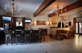 100 Casa Camino Discount Coupon For La Del Laguna Beach In