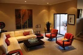 100 Zen Inspired Living Room Earthy Ideas Ideas Gallery Ahigo