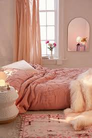 Bedding Bed Linens