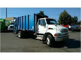 Sterling Acterra Garbage Trucks For Sale ▷ Used Trucks On Buysellsearch 2005 Condor Amrep Side Load Lng Garbage Truck For Sale Trucksitecom Trucks For In Texas Used Truck Isuzu Garbage Shine Motors How To Get A Higher Price Your Waste Management Business Rolloff Trash Golfclub Non Cdl Up To 26000 Gvw Dumps The Lego Movie 70805 Trash Chomper Vehicle Boxed Set W Choose Best From Used Lachies Blog 2012freightlinergarbage Trucksforsalerear Loadertw1160285rl Motiv Power Systems Deploying 2 Allelectric In Los