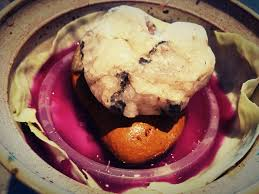 quel dessert avec une choucroute recette la choucroute manger du bon manger