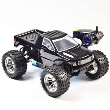 100 Nitro Rc Trucks For Sale Amazoncom HSP 110 Scale 4WD OffRoad 18CXP Engine Fuel