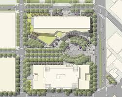 Denver Justice Center Final Design – DenverInfill Blog