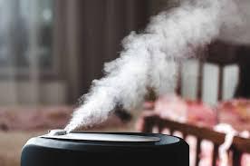 luftfeuchtigkeit erhöhen 7 wirkungsvolle tipps für gutes