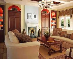 Cheap Living Room Decorations by Living Room White Coffee Table Boys Room Ideas Cheap Living Room