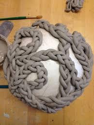 Image Result For Easy Ceramic Sculptures