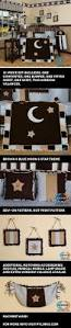 Geenny Crib Bedding by 25 Best Crib U0026 Toddler Bed Accessories Ideas On Pinterest Small