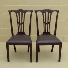 Dresser Rand Olean Ny Manta by 100 Antique Chairs Ebay Australia Chair French Club Chairs
