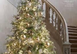 Lisa Farmer Designs Christmas Theme 2 Pinterest Concept Of Vintage Tree Lights