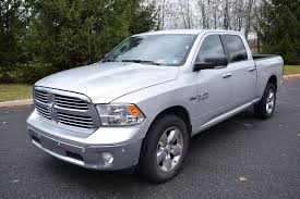 100 Used Trucks For Sale In Pa 2017 Ram 1500 SLT In State College PA Serving
