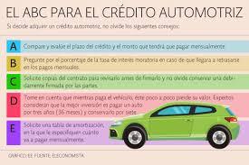 Poder Venta Vehiculo Online Chile