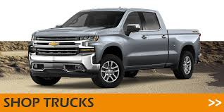 100 Used Chevy Trucks For Sale Marthaler Chevrolet Of Glenwood Dealer Cars