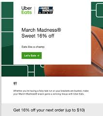Expired] UberEATS: 16% Off One Order With Promo Code ... Ubereats Promo Code Use This Special Eatsfcgad 10 Uber Promo Code Malaysia Roberts Hawaii Tours Coupon Uber Eats Codes Offers Coupons 70 Off Nov 1718 Eats How To Order On Eats Apply Schedule Expired Ubereats 16 One Order With Best Ubereats Off Any Free Food From Add Youtube First Time Doordash Betting Codes Australia New For Existing Users December 2018 The Ultimate Guide Are Giving Away Coupons That Expired In January