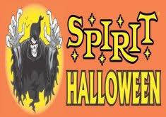 Spirit Halloween Tuscaloosa by Spirit Halloween Pictures Home Design