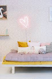 Pego Lamps South Miami by Best 25 Neon Heart Light Ideas On Pinterest