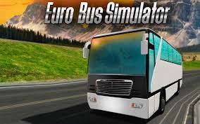 Euro Bus Simulator 3D For Android - Free Download And Software ... Online Truck Games Download Marinereformml Euro Truck Simulator 3d Hd 12 Apk Download Android Simulation Games Uphill Oil Driving In Tap Mini Monster Game Challenge For Kids Toys Model Eghties Pickup Lowpoly Game Ready Vr Ar Gamesdownload 3d Garbage Parking 2 Pro Trucker Video Test Youtube Upcoming Update Image Driver Mod Db Offroad Apps On Google Play Monster Racing Trucks Q Scs Softwares Blog American