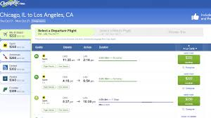 CheapAir Promo Codes October 2019 | Finder.com American Airlines Coupon Code Number Pay For Flights With Ypal Credit Alaska Mvp Gold 75k Status Explained Singleflyer Credit Card Review Companion Certificate How To Apply Flight Network Promo Code Much Are Miles Really Worth Our Fly And Ski Free At Alyeska Official Orbitz Promo Codes Coupons Discounts October 2019 Air Vacations La Cantera Black Friday Klm Deals Promotions Dr Scholls Coupons Printable 2018 Airline Flights Codes 2017 Otrendsnet The Ultimate Guide Getting Upgraded On