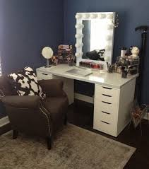 Vanity For Bedroom