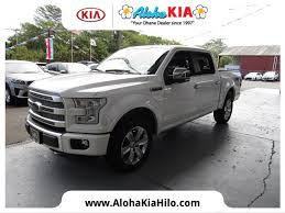100 Cheap Used Trucks For Sale By Owner 2015 D F150 For Nationwide Autotrader